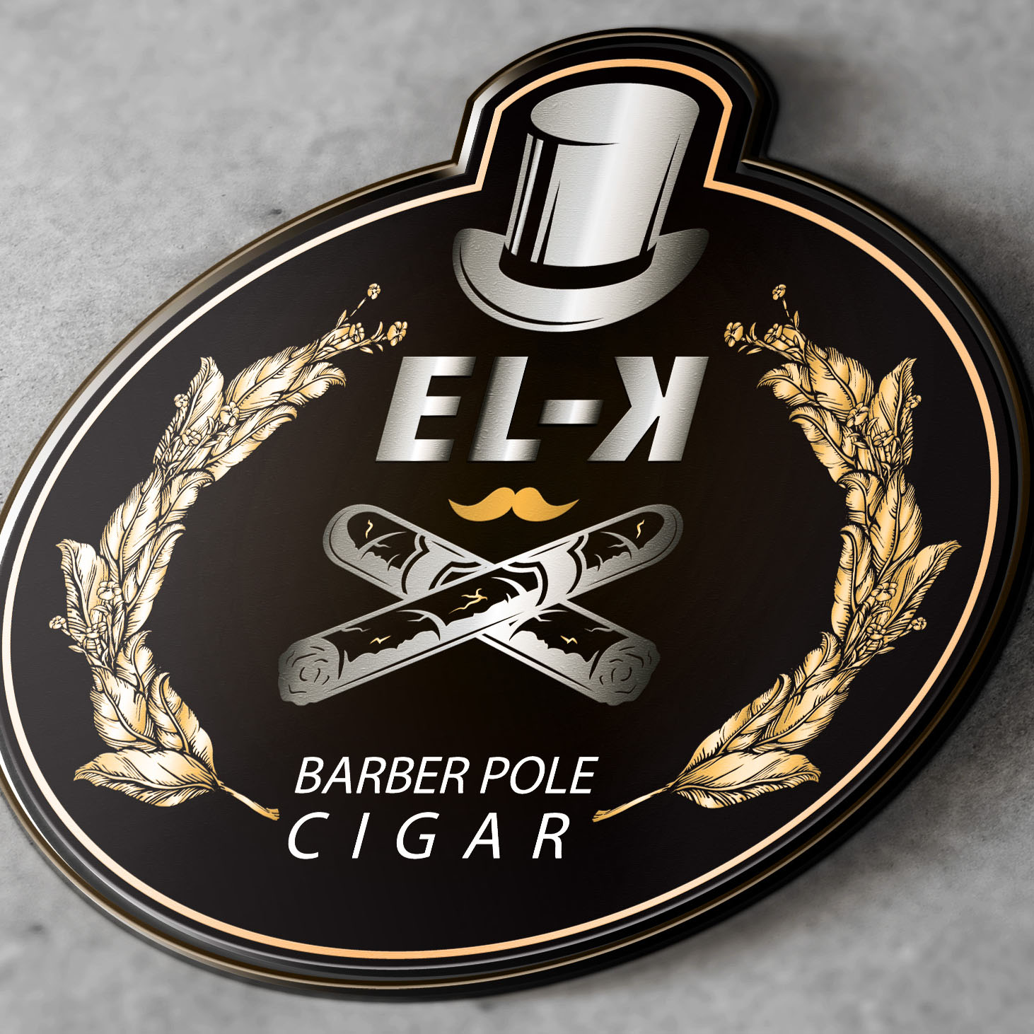 pin barbershoppolelogo on pinterest