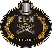 Handcrafted Cigars
