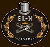 EL-K Cigars